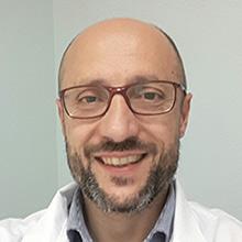 Toselli Gianluca