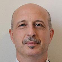 Claudio Bernucci